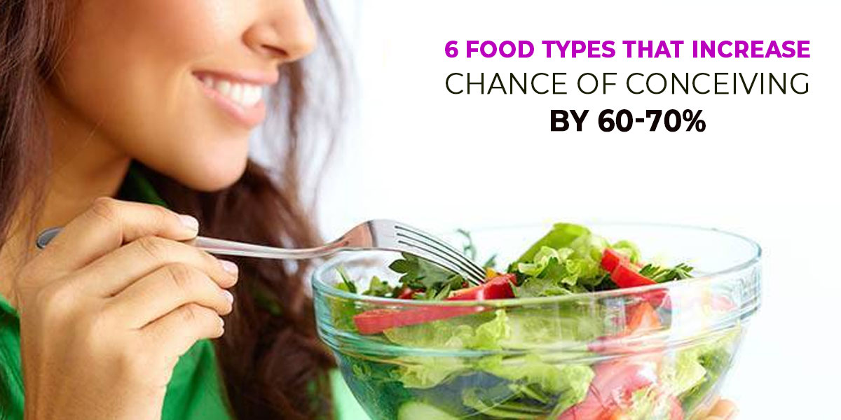 Conceiving Types Food