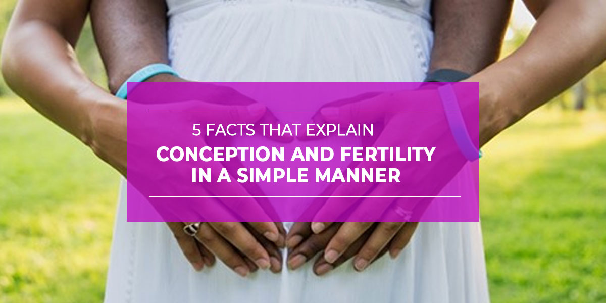 Conception-and-Fertility