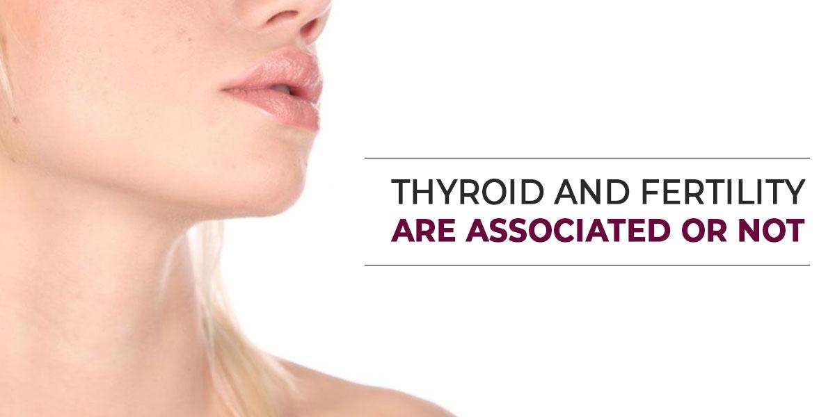 Thyroid-and-Fertility