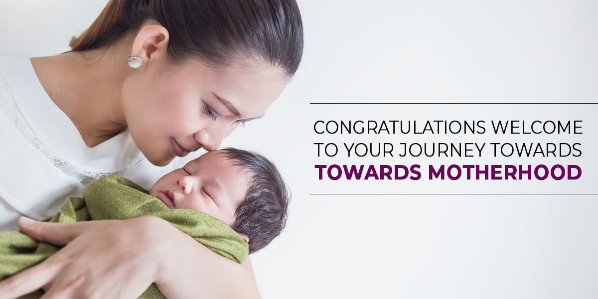 Congratulations-welcome-to-your-journey