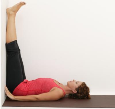 yoga  meditation  zeeva fertility  best ivf center in
