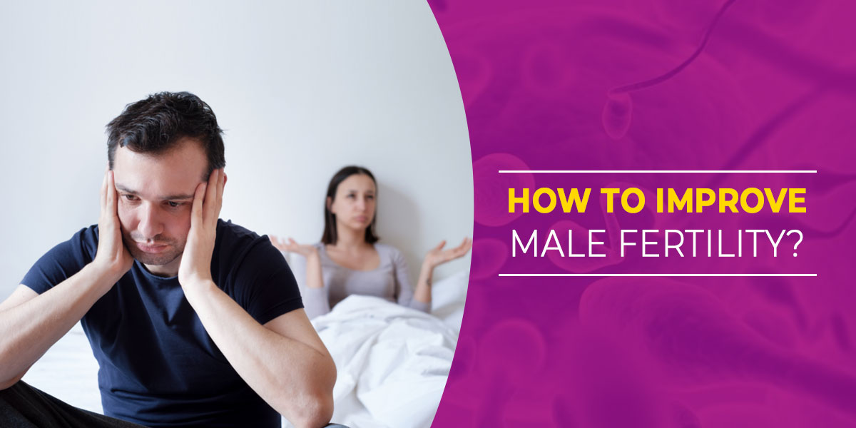 male fertility treatment in noida